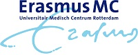 logo-erasmusmc-rgb-wit-nl1